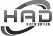 logo had