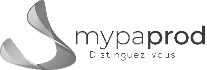 logo mypaproductions